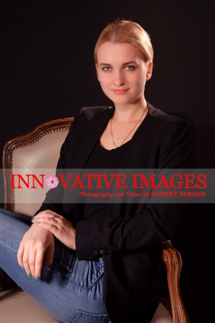 Professional Portraits Photography Houston